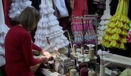costurera-trajes-flamencas