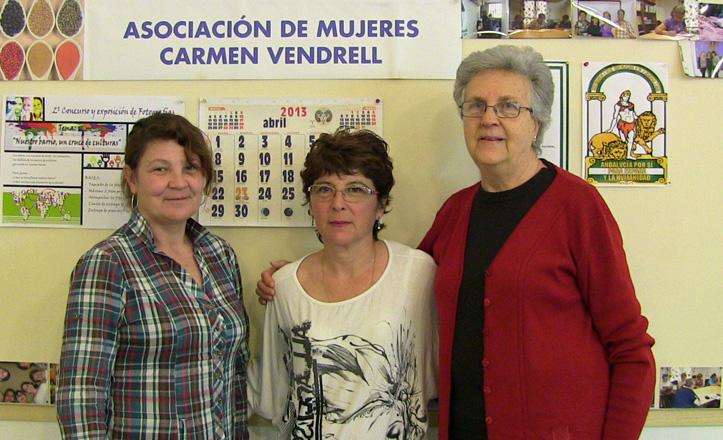 directiva-mujeres-CarmenVendrell