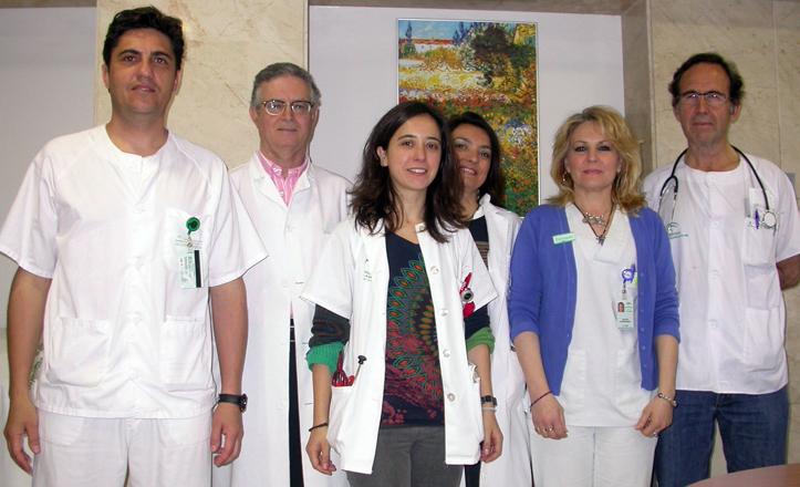 ela-virgen-valme-enfermeras