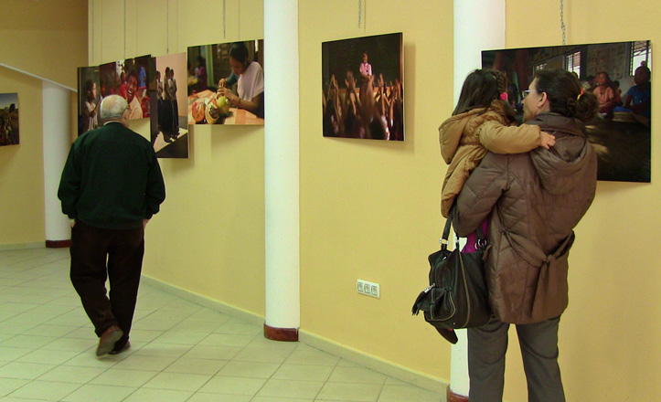 exposicion-fundacion-vicenteferrer-india