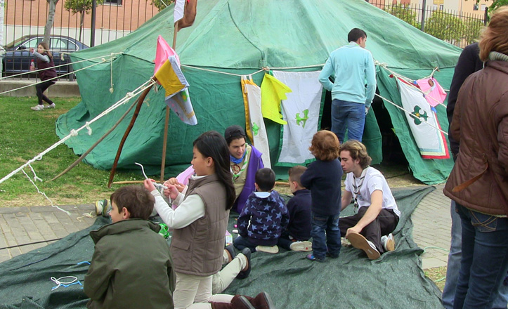 fiesta-bordas-rosaleda-scout