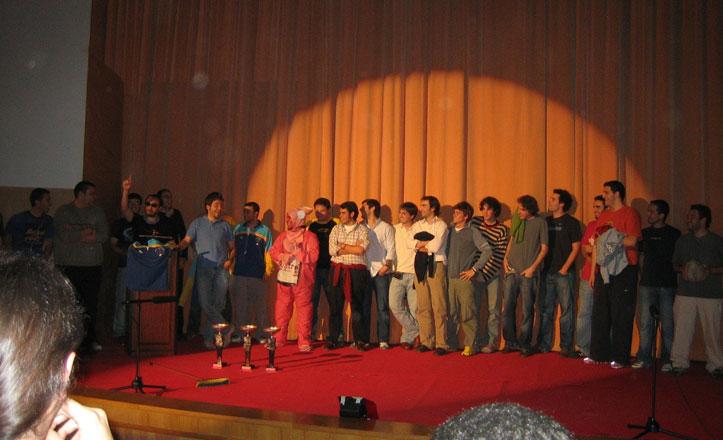 gala-ingenieros