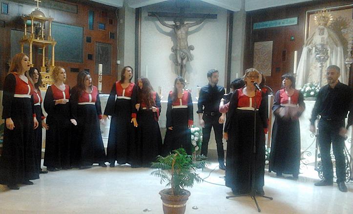 gospel-coro-Rochelambet