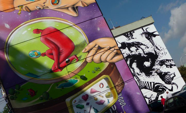 graffiti-edificios-san-pablo