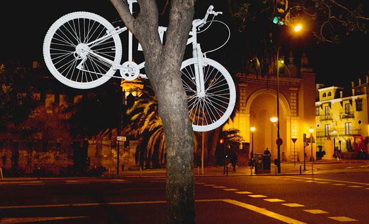 homenaje-ciclista-macarena
