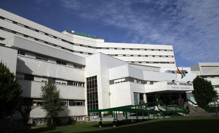 hospital-virgen-macarena-muestra