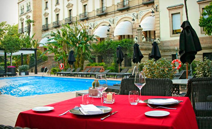 hotel-alfonso-XIII