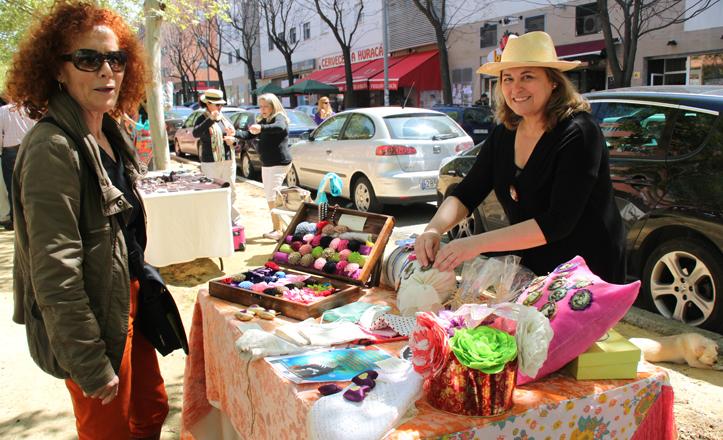 las-flores-expositor-mercado