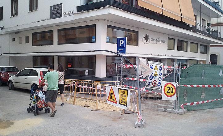 obras-calle-galera