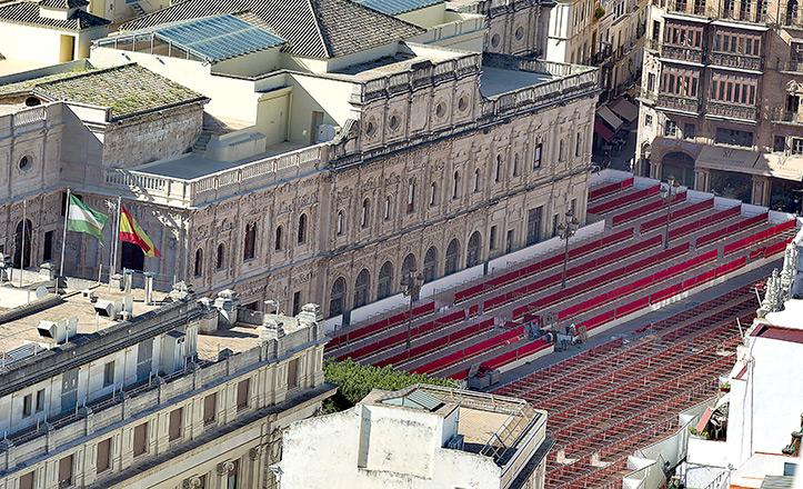 palcos-plaza-sanfrancisco-giralda