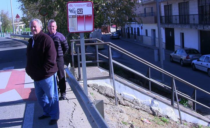 parada-bus-52-PadrePio