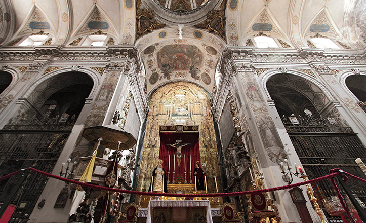 parroquia-magdalena