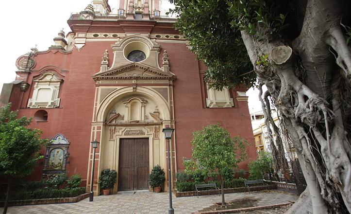 parroquia-san-jacinto