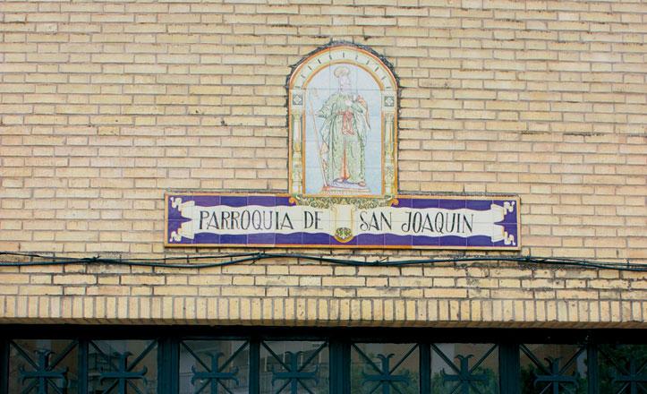 parroquia-san-joaquin