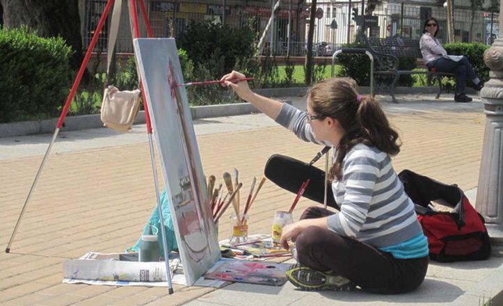 pintura-aire-libre