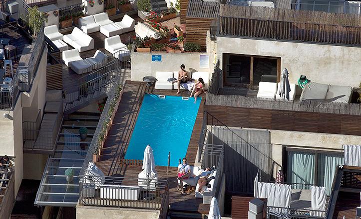 piscina-hotel-eme