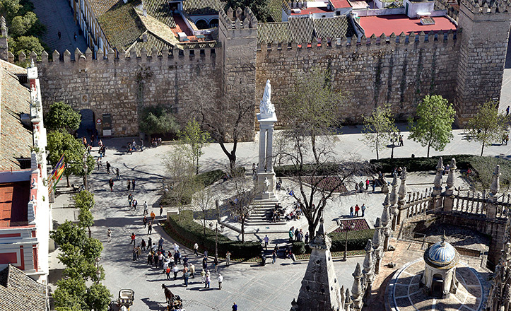 plaza-triunfo