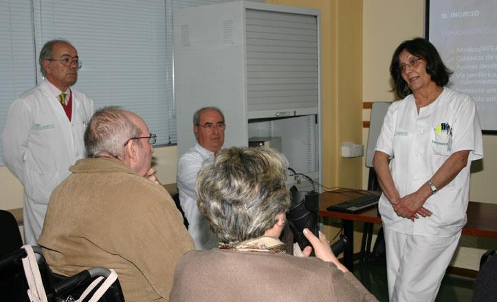 programa-jointcare-macarena