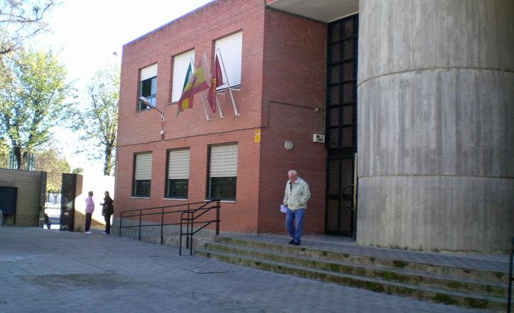 sede-distrito-cerro-amate