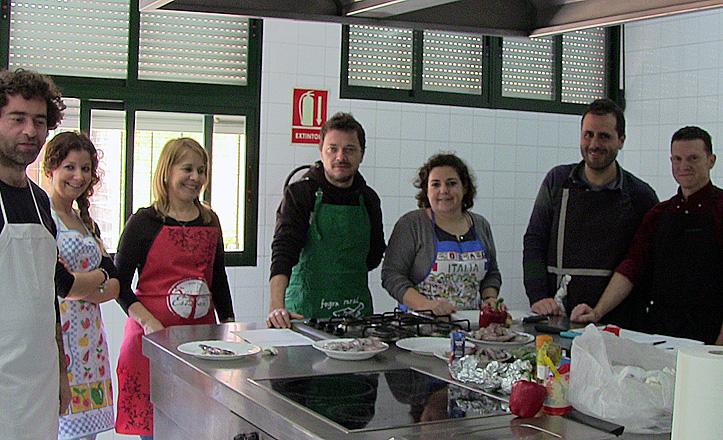 taller-cocina-SanPablo