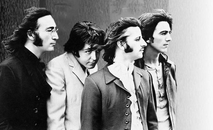 the-beatles-forever