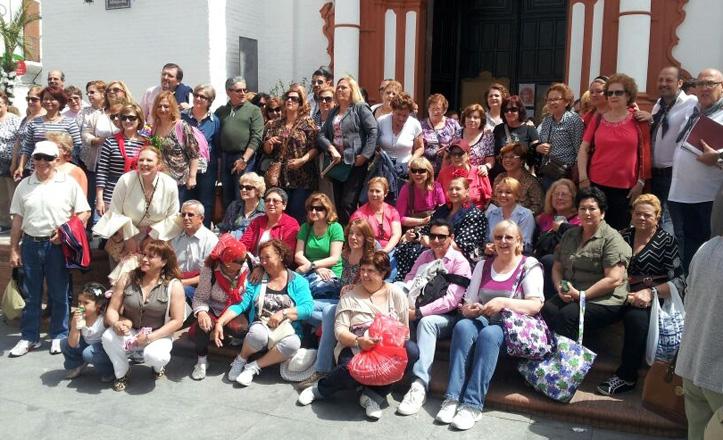 viaje-almonte-distrito-cerro-amate