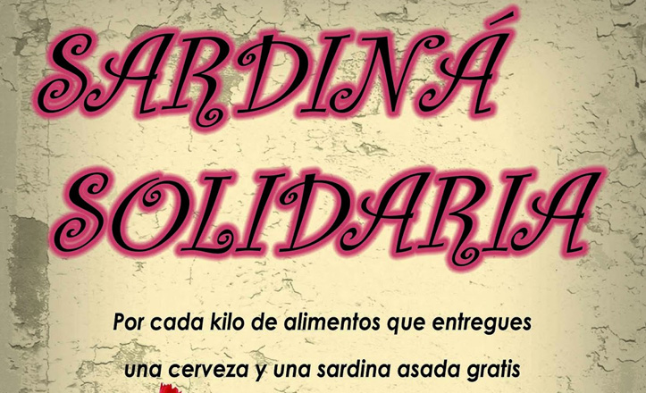 Cartel-Sardina-solidaria