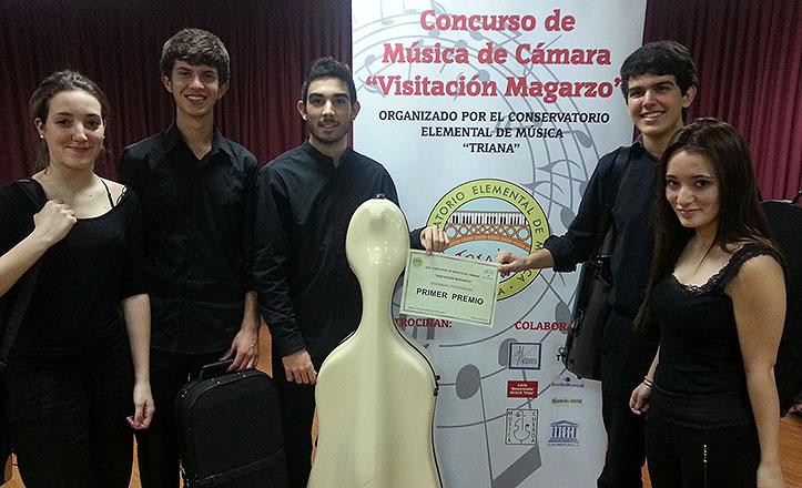 Ganadores-Concurso-Triana-2013