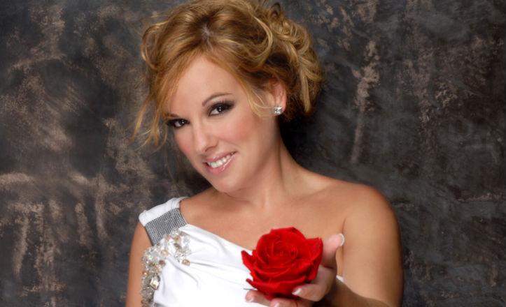 alejandra-rodriguez