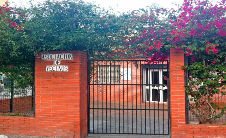 Imagen recurso Asociación Pedro Salvador
