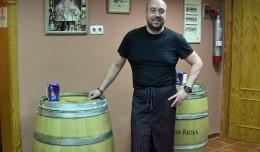 bar-cafeteria-santi-poligono-sanpablo-propietario