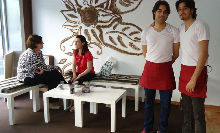 cafeteria-jara-macarena