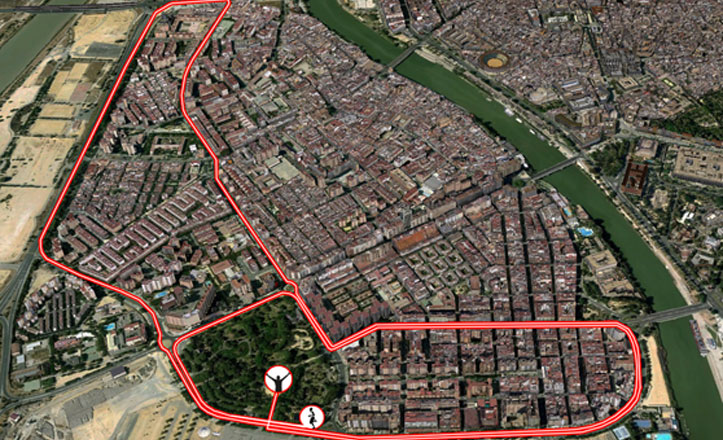carrera-parque-principes
