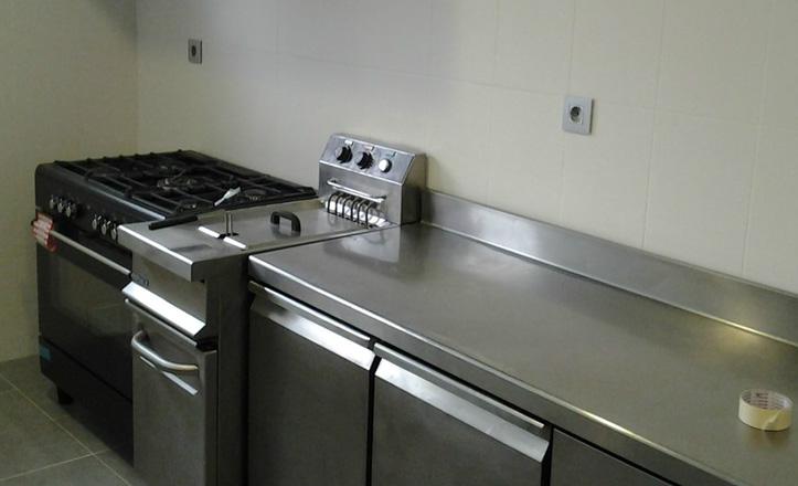 cocina-social-cerro-aguila