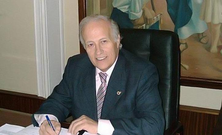 concejal-jose-gallardo