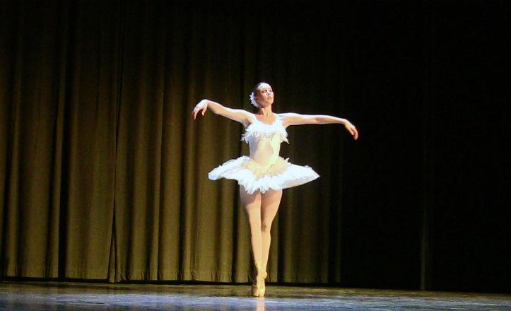 conservatorio-danza
