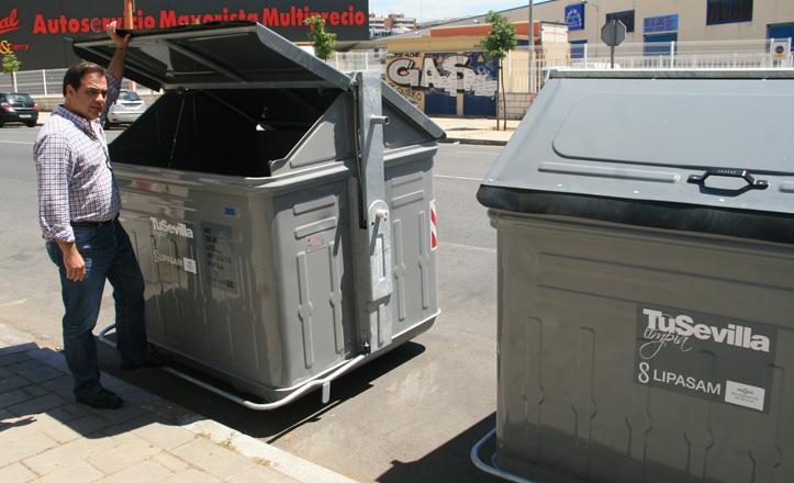contenedores-carga-lateral-sanpablo