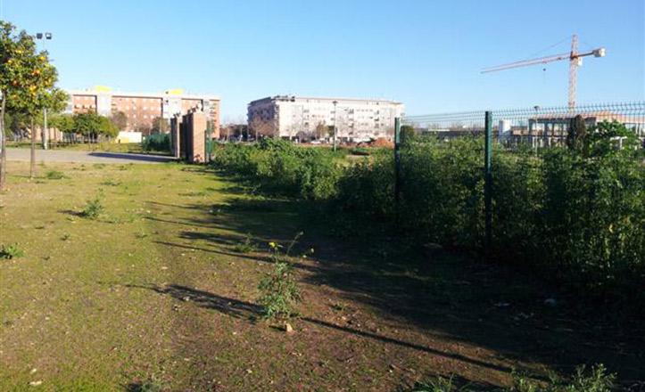 hacienda-san-antonio