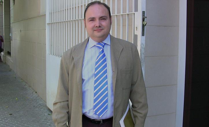 juan-manuel-bermudez-escritor-cerro
