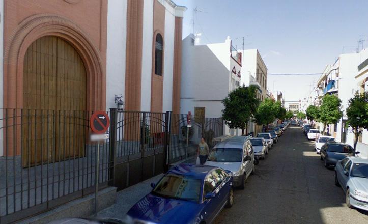 parroquia-dolores-cerro-aguila