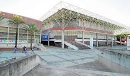 Imagen recurso polideportivo san pablo