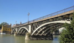 puente.triana.10.05.13.01.jpg