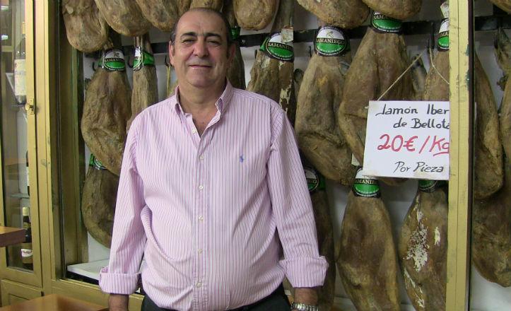 ricardo-samaniego-hostelero2
