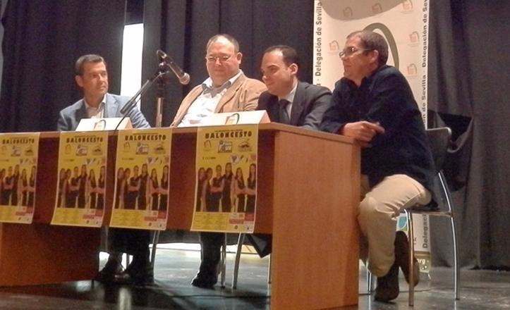 rueda-prensa-final-four-bellavista