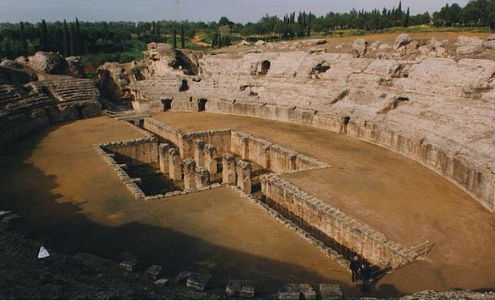 santiponce-italica-monumento_jpg--644x362