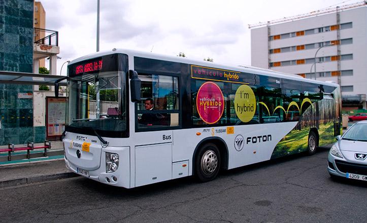 tussam-bus-hibrido