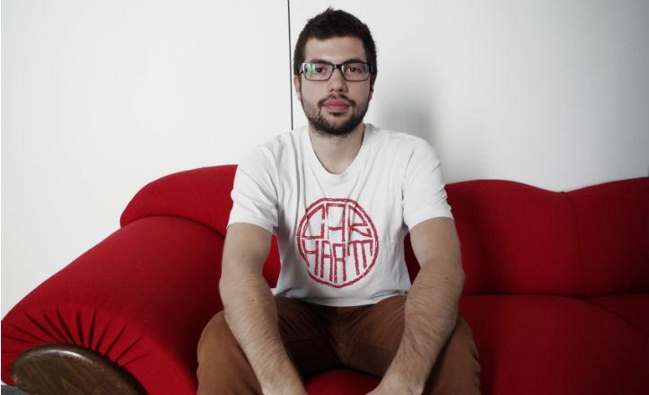 Alejandro-lara.disenador