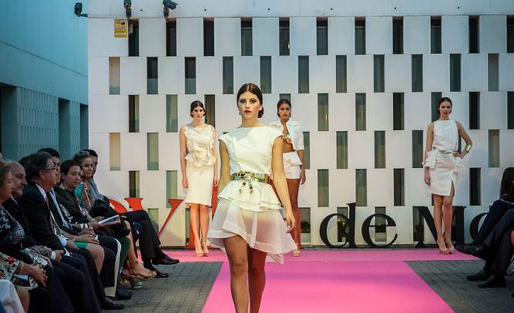 Inaguracion-de-Sevilla-de-moda
