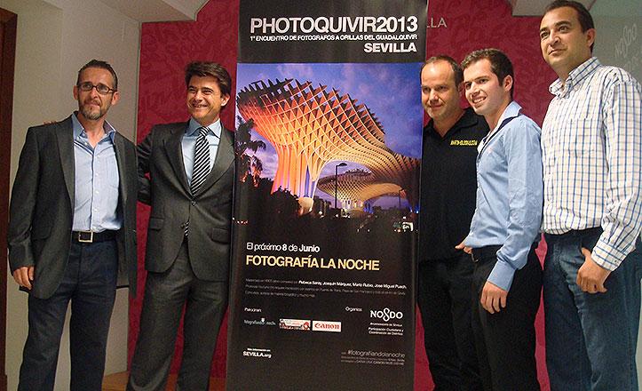 Photoquivir