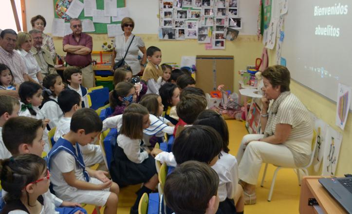 abuelos-st-maru-semana-educacion-infantil